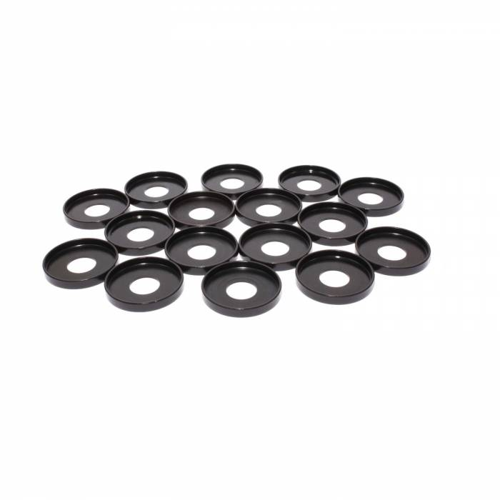 Competition Cams - Competition Cams Valve Spring Locator 4709-16