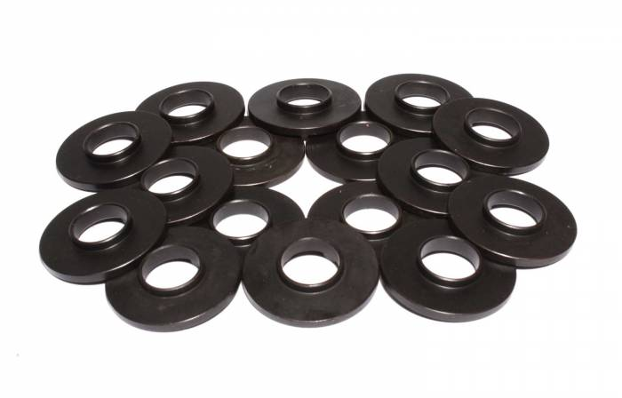 Competition Cams - Competition Cams Valve Spring Locator 4683-16