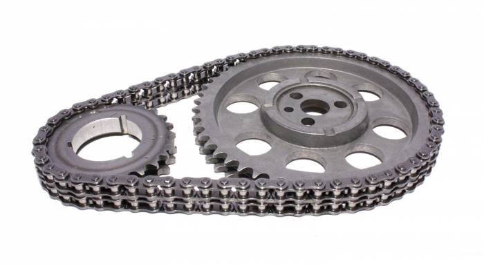 Competition Cams - Competition Cams Magnum Double Roller Timing Set 2110