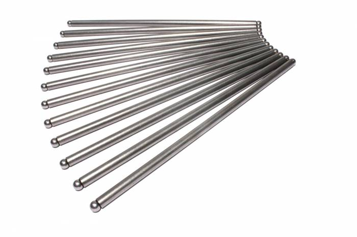 Competition Cams - Competition Cams High Energy Push Rods 7861-12