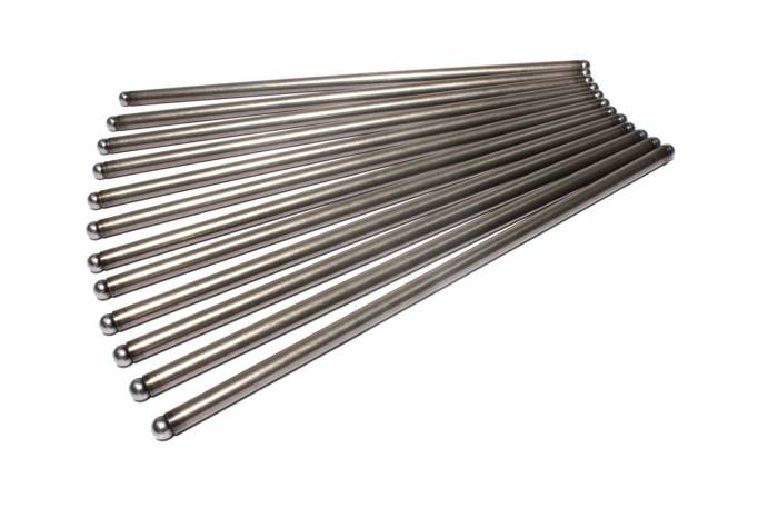 Competition Cams - Competition Cams High Energy Push Rods 7866-12
