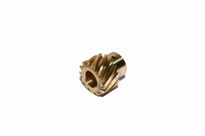 Competition Cams - Competition Cams Bronze Distributor Gear 461