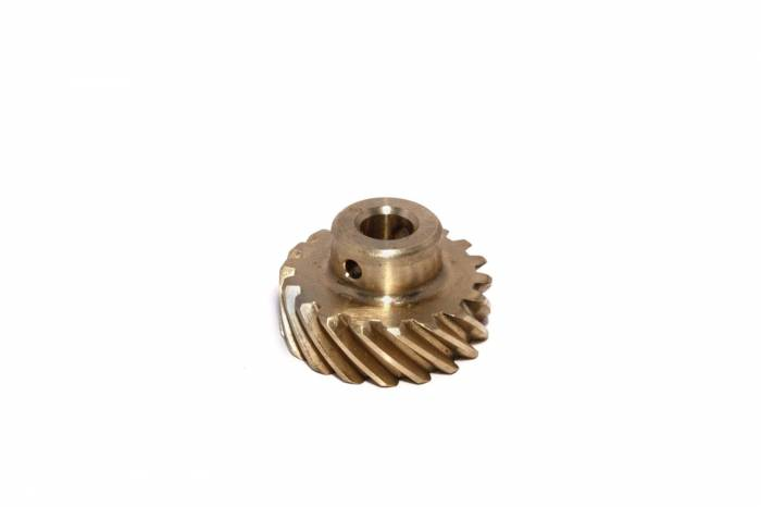 Competition Cams - Competition Cams Bronze Distributor Gear 420