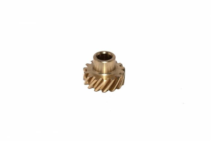 Competition Cams - Competition Cams Bronze Distributor Gear 436