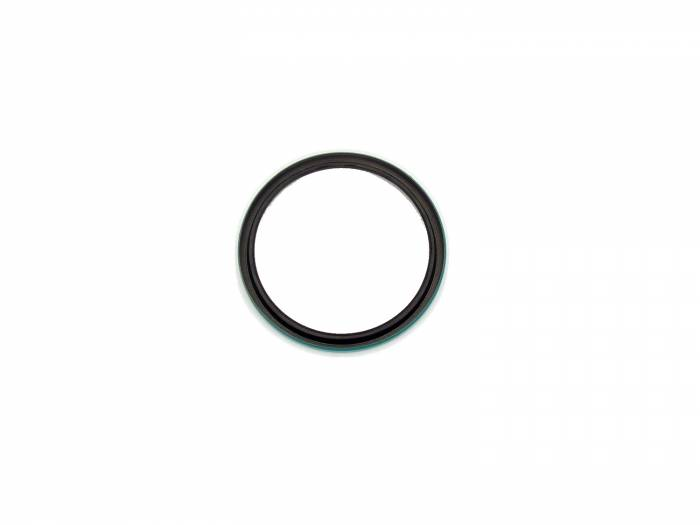 Competition Cams - Competition Cams Magnum Belt Drive Systems Upper Replacement Oil Seal 6100US