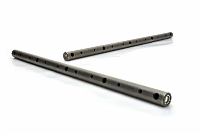 Competition Cams - Competition Cams Chrysler Shaft Rockers Roller Rocker Shaft 1079-2