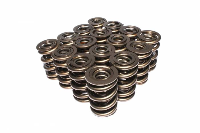 Competition Cams - Competition Cams Hi-Tech Drag Race Valve Springs 948-16
