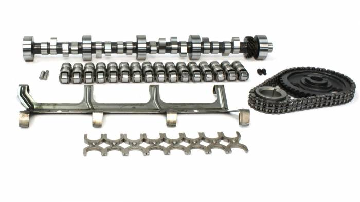 Competition Cams - Competition Cams Magnum Camshaft Small Kit SK31-432-8