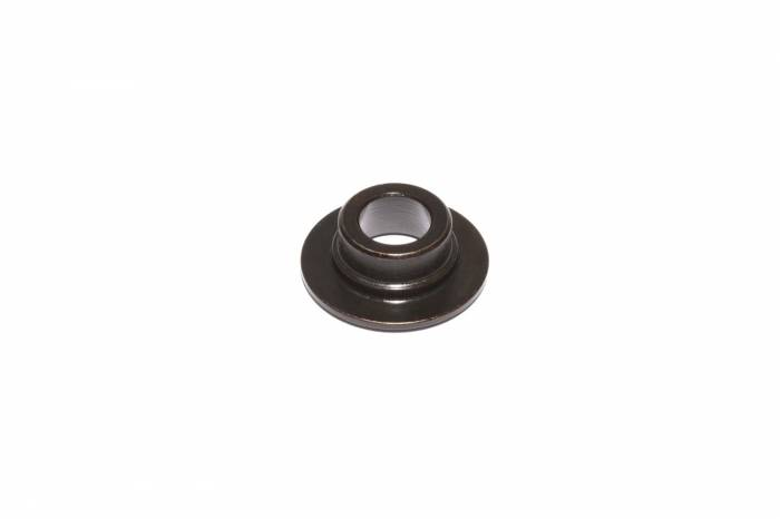 Competition Cams - Competition Cams Steel Valve Spring Retainers 751-1