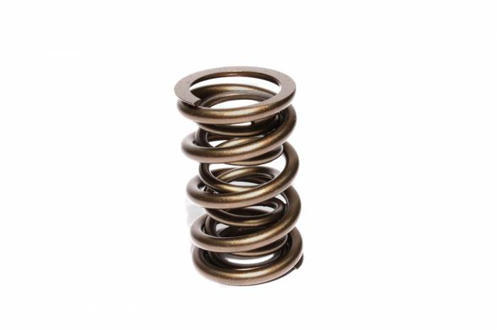 Competition Cams - Competition Cams Hi-Tech Drag Race Valve Springs 944-1