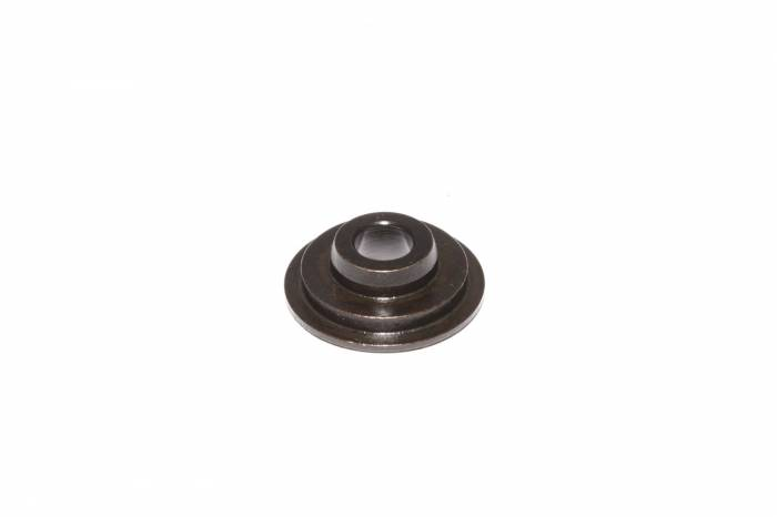 Competition Cams - Competition Cams Steel Valve Spring Retainers 775-1