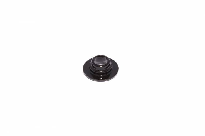 Competition Cams - Competition Cams Steel Valve Spring Retainers 799-1