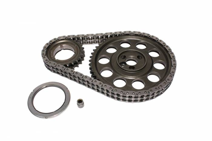 Competition Cams - Competition Cams Adjustable Timing Set 3100KT-10