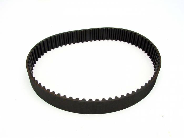 Competition Cams - Competition Cams Magnum Belt Drive Systems Replacement Belt 6100B