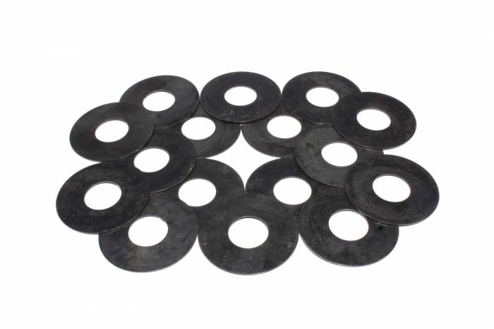 Competition Cams - Competition Cams Valve Spring Shims 4746-16