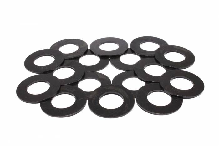 Competition Cams - Competition Cams Valve Spring Shims 4752-16