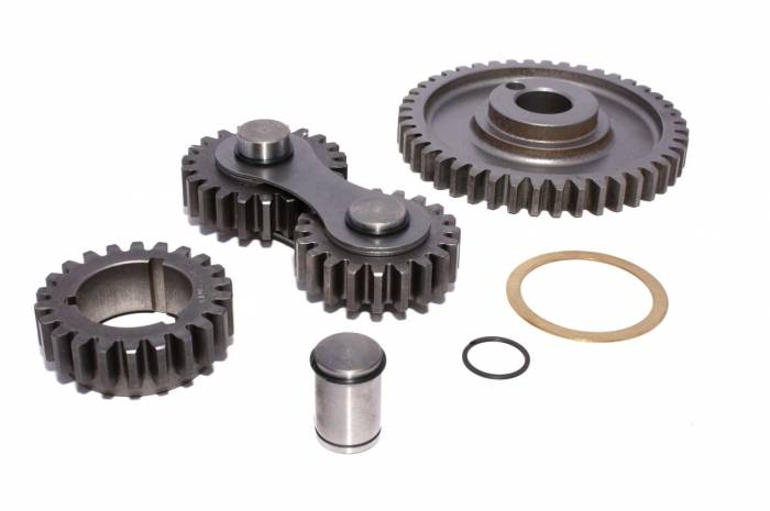 Competition Cams - Competition Cams Gear Drives Timing Components 4120