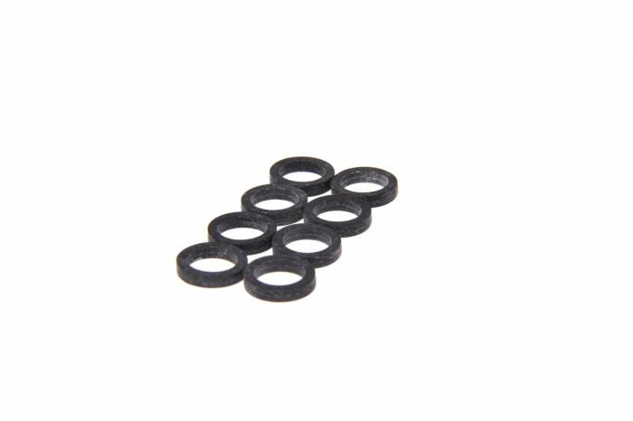 Competition Cams - Competition Cams Valve Stem Oil Seals 501-8
