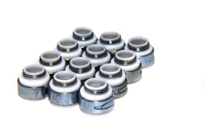 Competition Cams - Competition Cams Valve Stem Oil Seals 503-12
