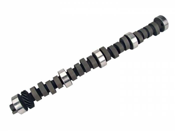 Competition Cams - Competition Cams Magnum Camshaft 32-239-4