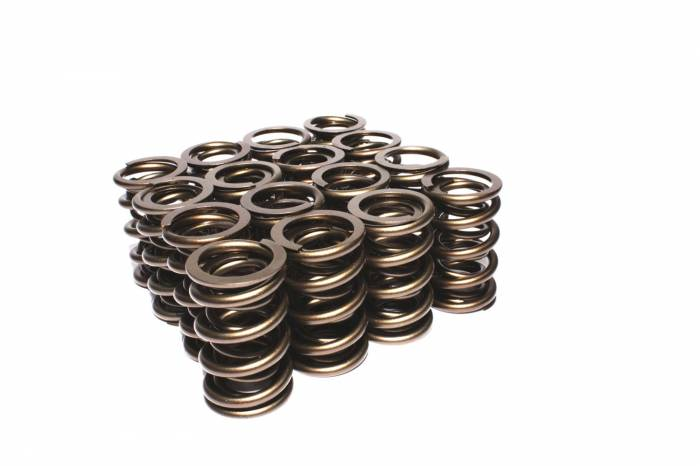Competition Cams - Competition Cams Hi-Tech Oval Track Valve Spring 943-16
