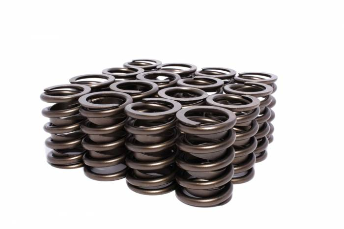 Competition Cams - Competition Cams Single Outer Valve Springs 920-16