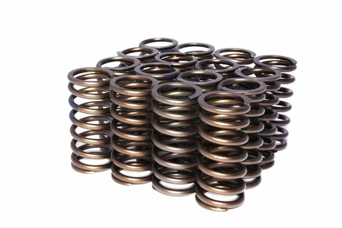 Competition Cams - Competition Cams Single Inner Valve Springs 974-16