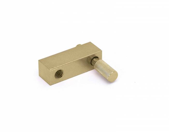 Competition Cams - Competition Cams Rocker Stud Puller And Tap Guide 5306