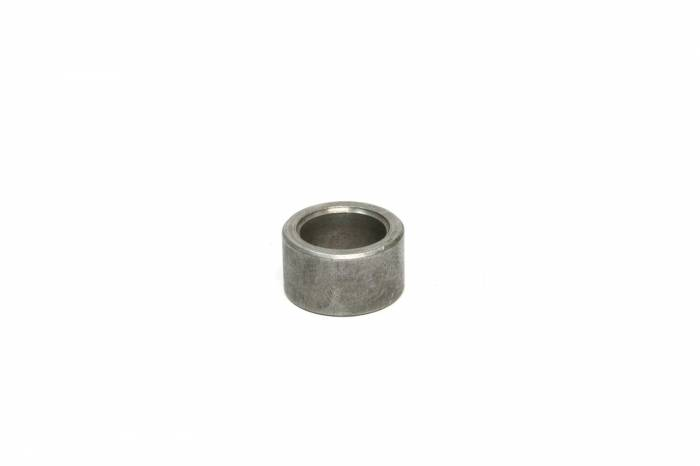 Competition Cams - Competition Cams Aluminum Roller Rockers Spacers 1083-1