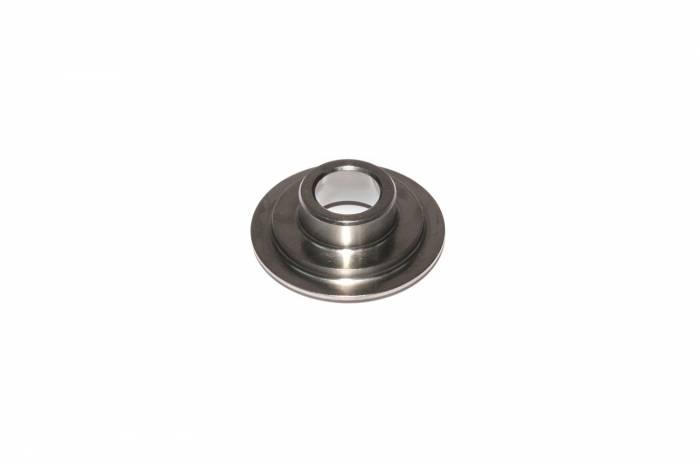 Competition Cams - Competition Cams Titanium Valve Spring Retainer 721-1