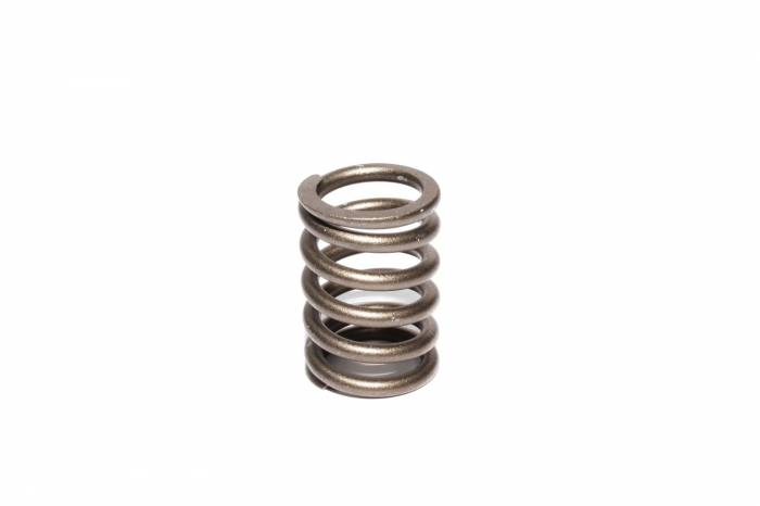 Competition Cams - Competition Cams Single Outer Valve Springs 903-1