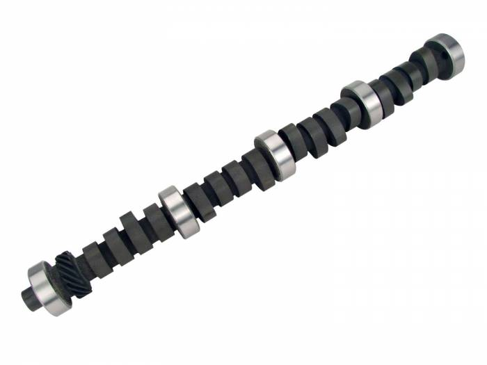 Competition Cams - Competition Cams Nostalgia Plus Camshaft 31-670-4