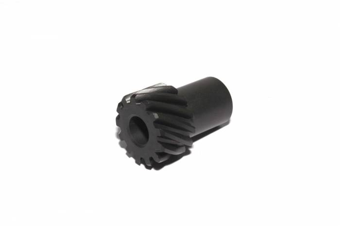 Competition Cams - Competition Cams Carbon Ultra-Poly Composite Distributor Gear 12149