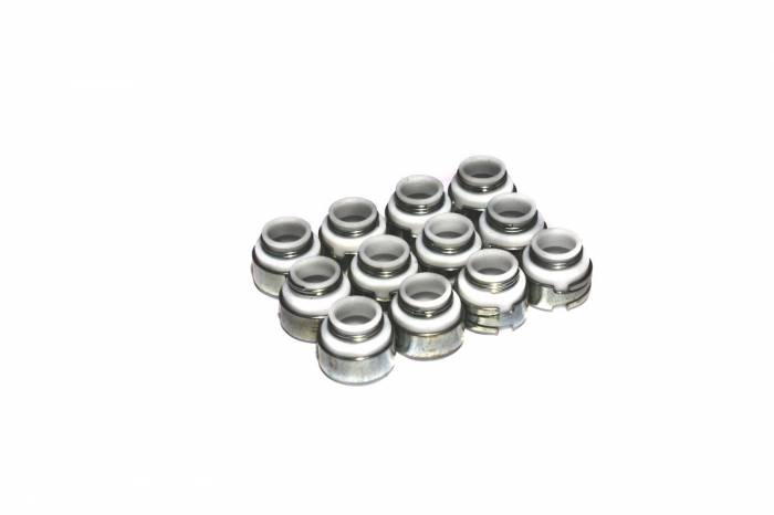 Competition Cams - Competition Cams Valve Stem Oil Seals 512-12