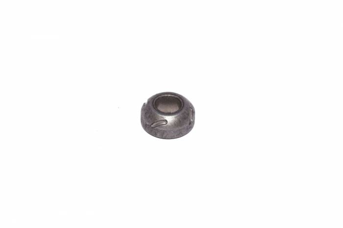 Competition Cams - Competition Cams Rocker Arm Components Rocker Pivot Adjusting Nuts 1400B-1