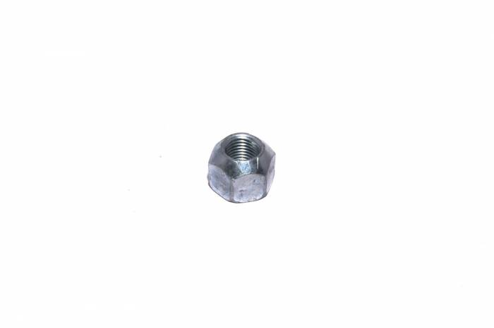 Competition Cams - Competition Cams Rocker Arm Adjusting Nuts 1401N-1