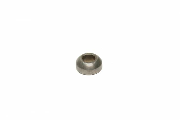 Competition Cams - Competition Cams Rocker Arm Components Rocker Pivot Adjusting Nuts 1403B-1