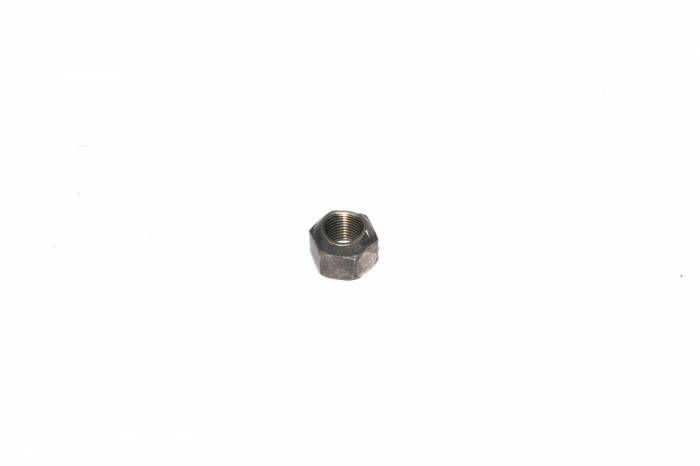 Competition Cams - Competition Cams Rocker Arm Adjusting Nuts 1403N-1
