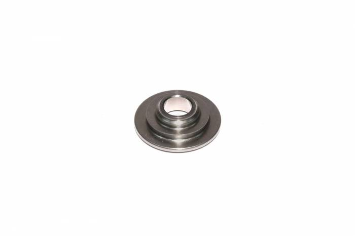 Competition Cams - Competition Cams Titanium Valve Spring Retainer 784-1