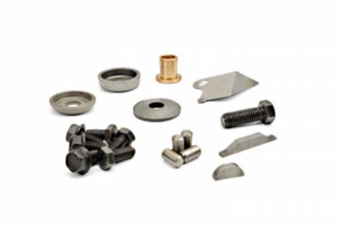 Competition Cams - Competition Cams Engine Finishing Kit 241