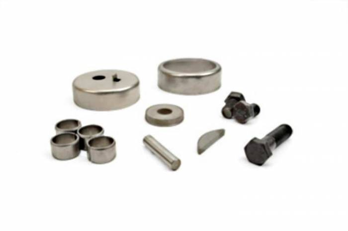 Competition Cams - Competition Cams Engine Finishing Kit 244