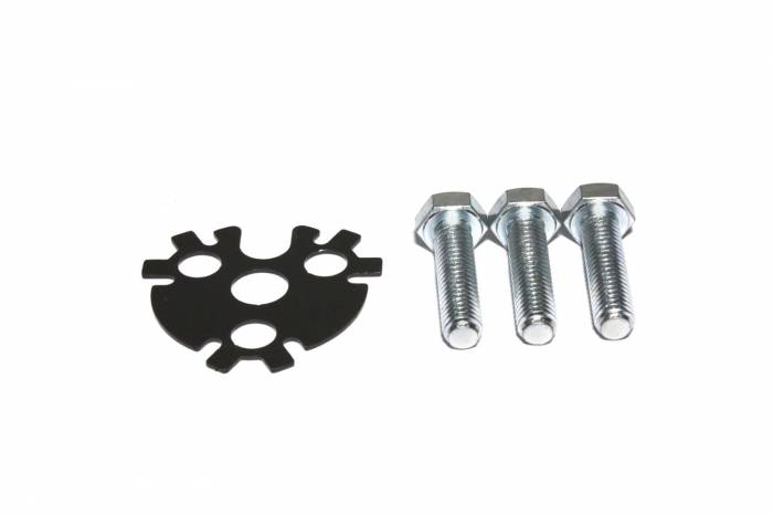 Competition Cams - Competition Cams Camshaft Lock Plate 5461