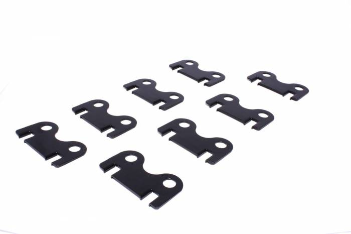 Competition Cams - Competition Cams Pontiac Guide Plates 4852-8