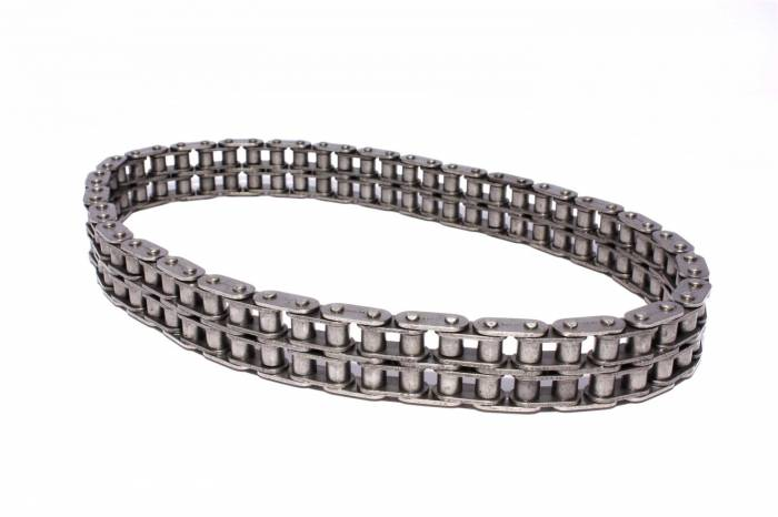 Competition Cams - Competition Cams Hi-Tech Roller Race Timing Chain 3037