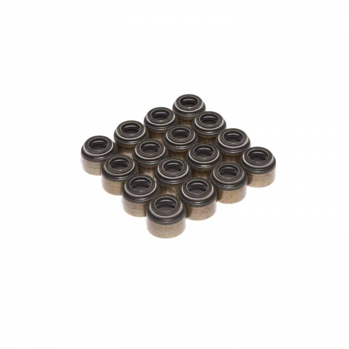 Competition Cams - Competition Cams Valve Stem Oil Seals 530-16