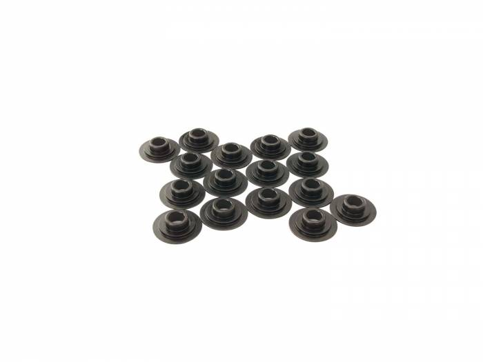 Competition Cams - Competition Cams Super Lock Valve Spring Retainers 749-16