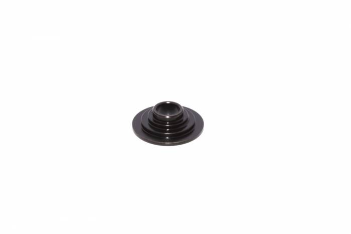 Competition Cams - Competition Cams Super Lock Valve Spring Retainers 746-1