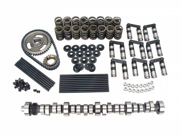 Competition Cams - Competition Cams Thumpr Camshaft Kit K35-600-8