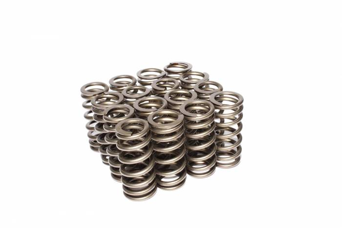 Competition Cams - Competition Cams High Load Beehive Valve Spring 26125-16