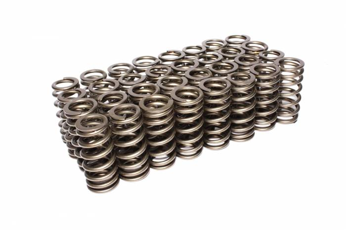 Competition Cams - Competition Cams High Load Beehive Valve Spring 26125-32